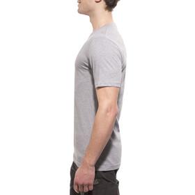 guilty 76 racing gogogo Dege California  Shirt Men grey